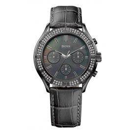 Boss 1502342 Chronograph Damenuhr