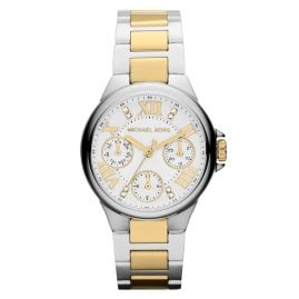 Michael Kors MK5760 Mini Camille Multifunktion Damenuhr