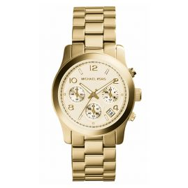 Michael Kors MK5055 Damen-Chronograph