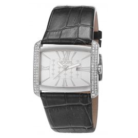 Joop JP101182F01 Romano Ladies Watch