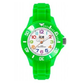 Ice-Watch MN.GN.M.S.12 Mini Green Armbanduhr