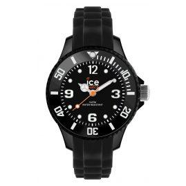 Ice-Watch SI.BK.M.S.13 Forever Mini Black Quartz Watch