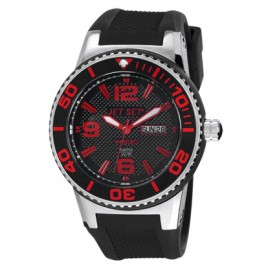 Jet Set J55454-867 WB30 Armbanduhr