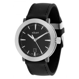 a.b.art W230 Mens Watch
