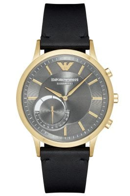 Emporio Armani Connected ART3006 Hybrid Smartwatch