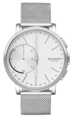 Skagen Connected SKT1100 Hagen Hybrid Smartwatch für Herren