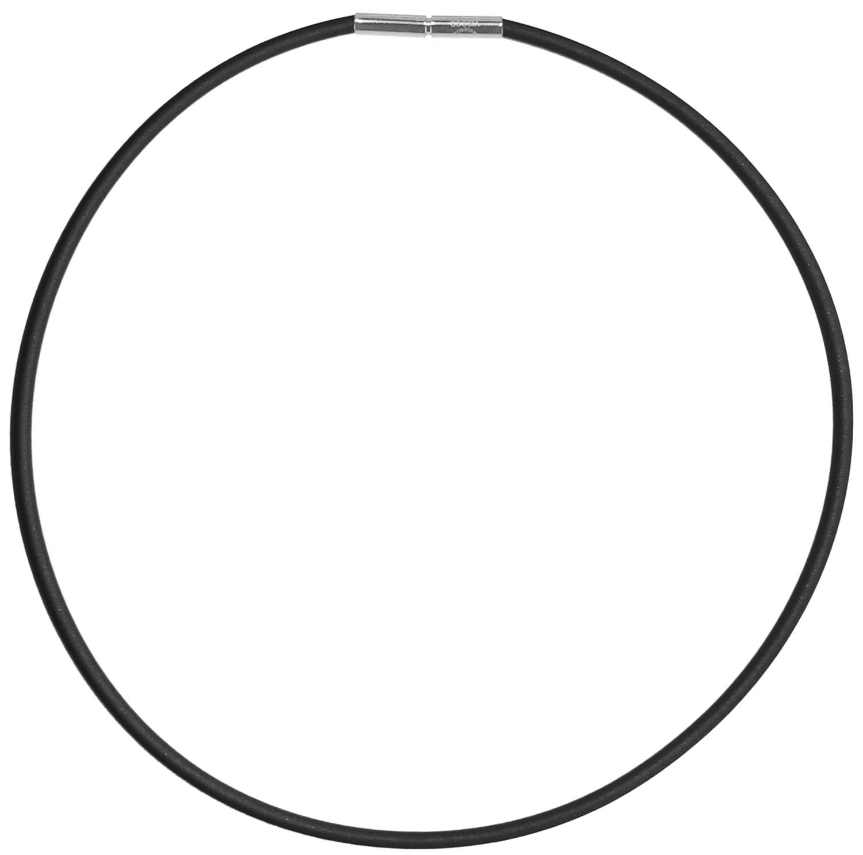 Boccia 0827-01 Halskette