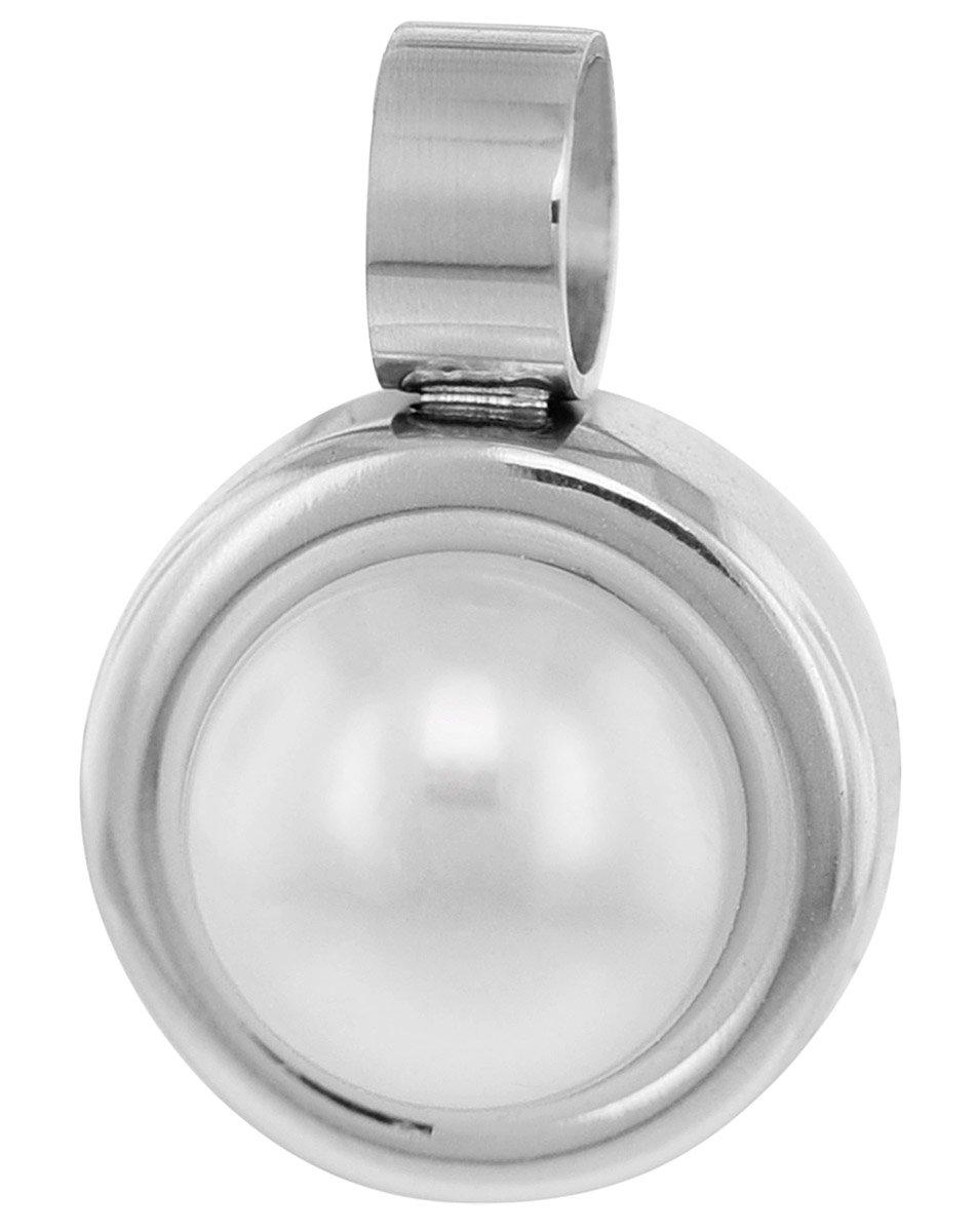 bei Uhrcenter: Boccia 07002-01 Titanium Anhänger für Kette - Schmuck