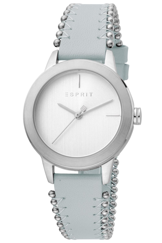 bei Uhrcenter: Esprit ES1L105L0035 Damenuhr Bloom Pearls - Damenuhr