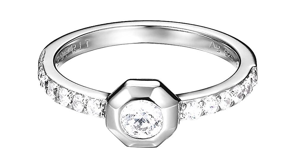 bei Uhrcenter: Esprit JW52890 Ring für Damen - Schmuck