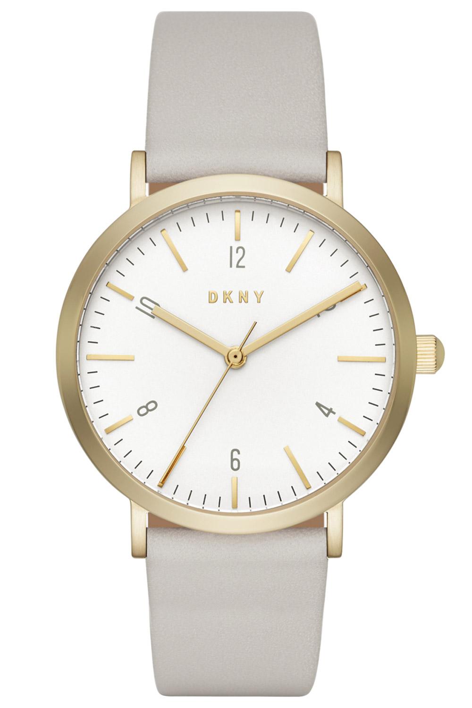 bei Uhrcenter: DKNY NY2507 Minetta Damenuhr - Damenuhr