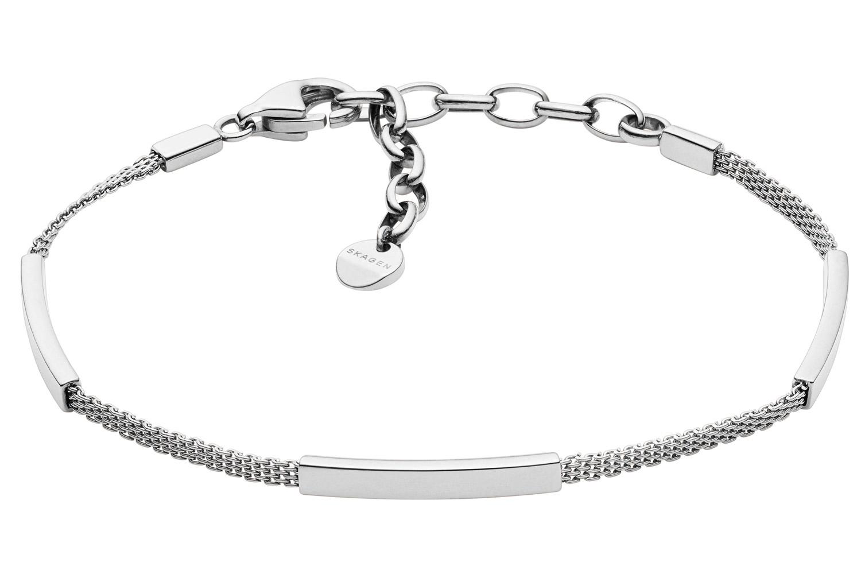 Skagen SKJ1127040 Damenarmband Merete