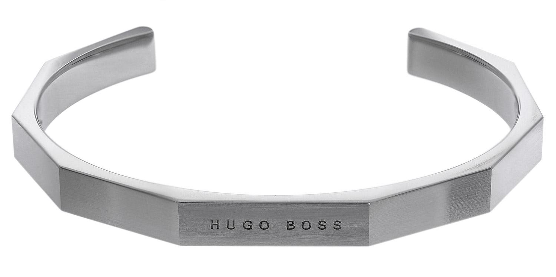 Boss 50403039 Herren-Armspange Brant