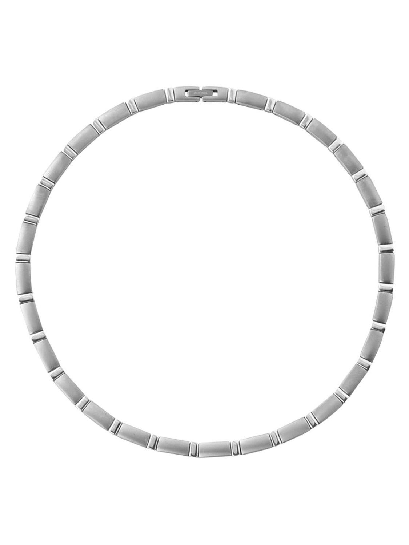 Boccia 0845-01 Titanium Damen-Halskette