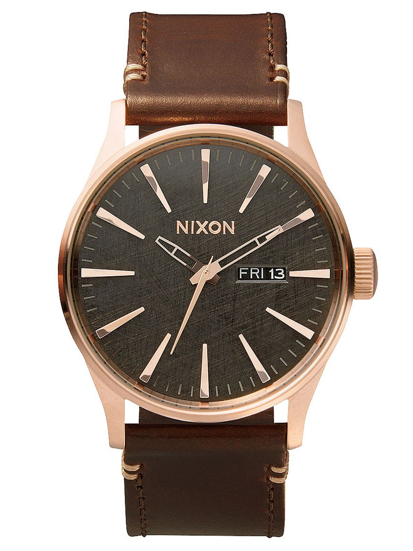 Nixon-The-Sentry-SS-Watch-men-s-accessories-watches-11.jpg bet at home Kundendienst kontaktieren bet at home nationalen bieten große bet at home passwort falsch eingegeben