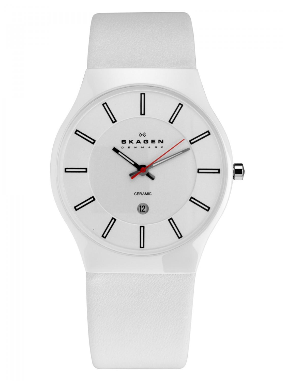 недорогие карманные часы купить