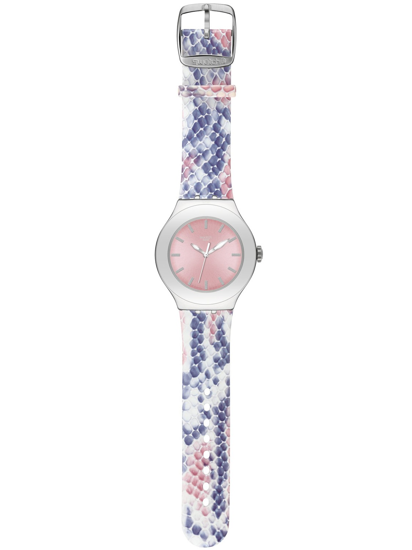 watch - Swatch watch