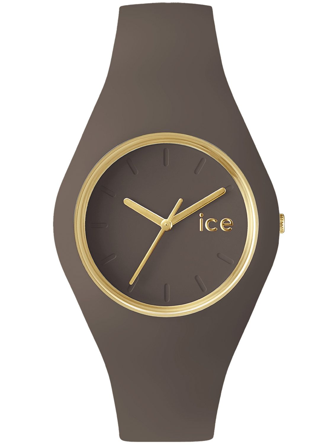 ice watch ice gl car s glam forest carribou damenuhr. Black Bedroom Furniture Sets. Home Design Ideas