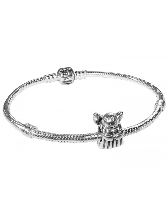 Pandora 83501 Starter-Armband Engel Preisvergleich