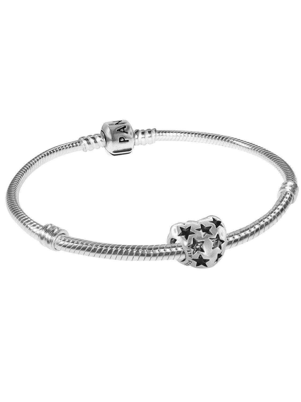 Pandora 79275 Armband Geschenk-Set My Star - Preisvergleich