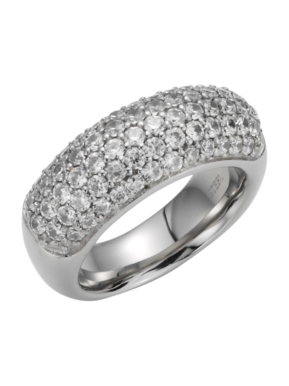 Gerry Weber 138769110 Damen-Ring