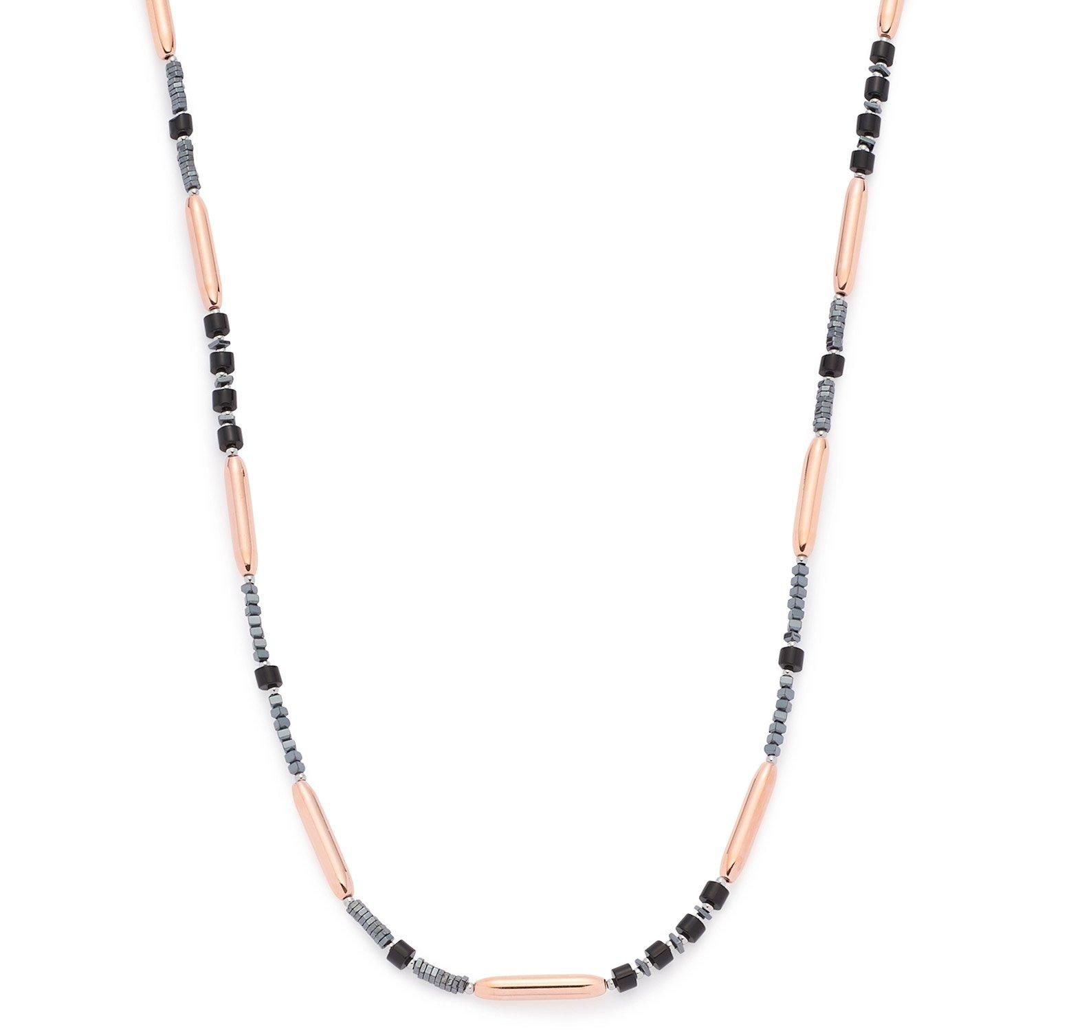 bei Uhrcenter: Leonardo 016637 Damen-Halskette Mantua - Schmuck
