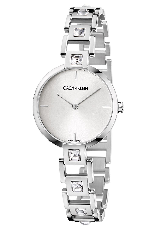 bei Uhrcenter: Calvin Klein K9G23TK6 Damenuhr Mesmerize - Damenuhr