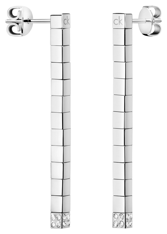 bei Uhrcenter: Calvin Klein KJ9MME0401 Damenohrhänger Tune - Schmuck