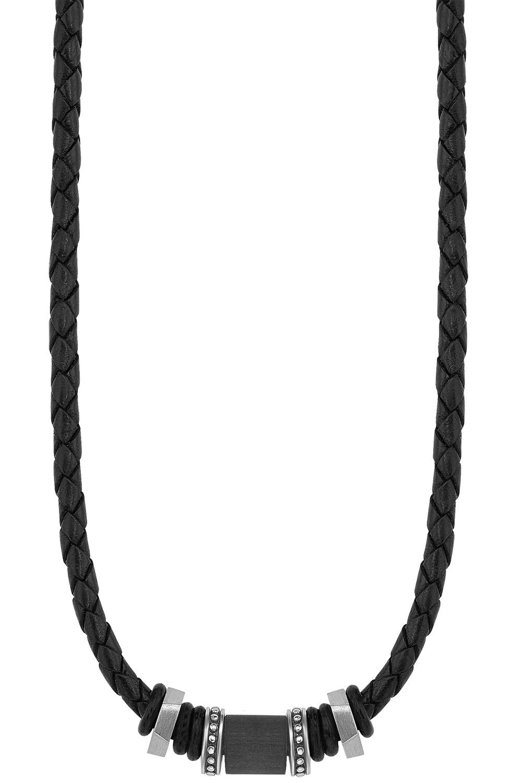 s.Oliver 2015067 Herren-Halskette