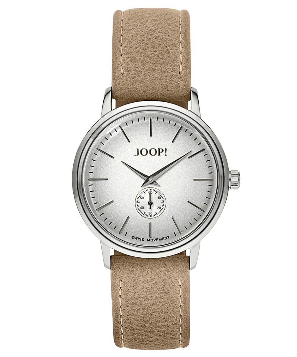 bei Uhrcenter: Joop 2022878 Damenuhr - Damenuhr