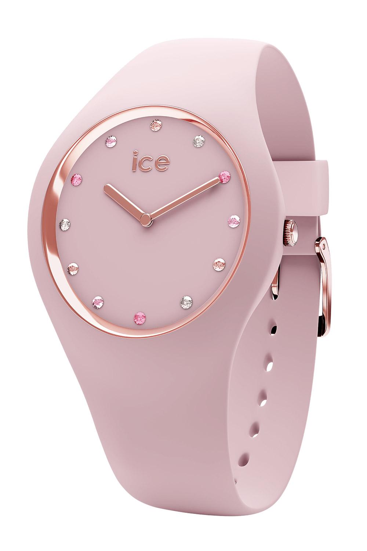 Ice-Watch 016299 Armbanduhr Cosmos Pink Shades S