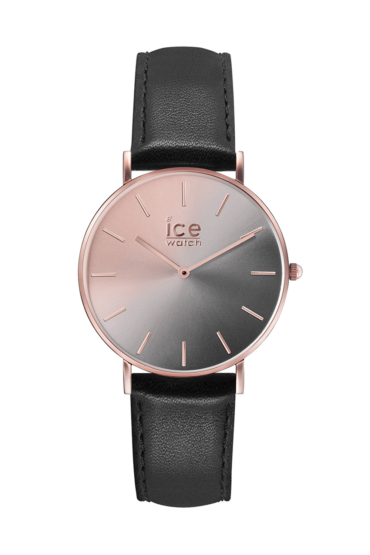 bei Uhrcenter: Ice-Watch 015752 Damenuhr City Sunset Day Light XS - Damenuhr