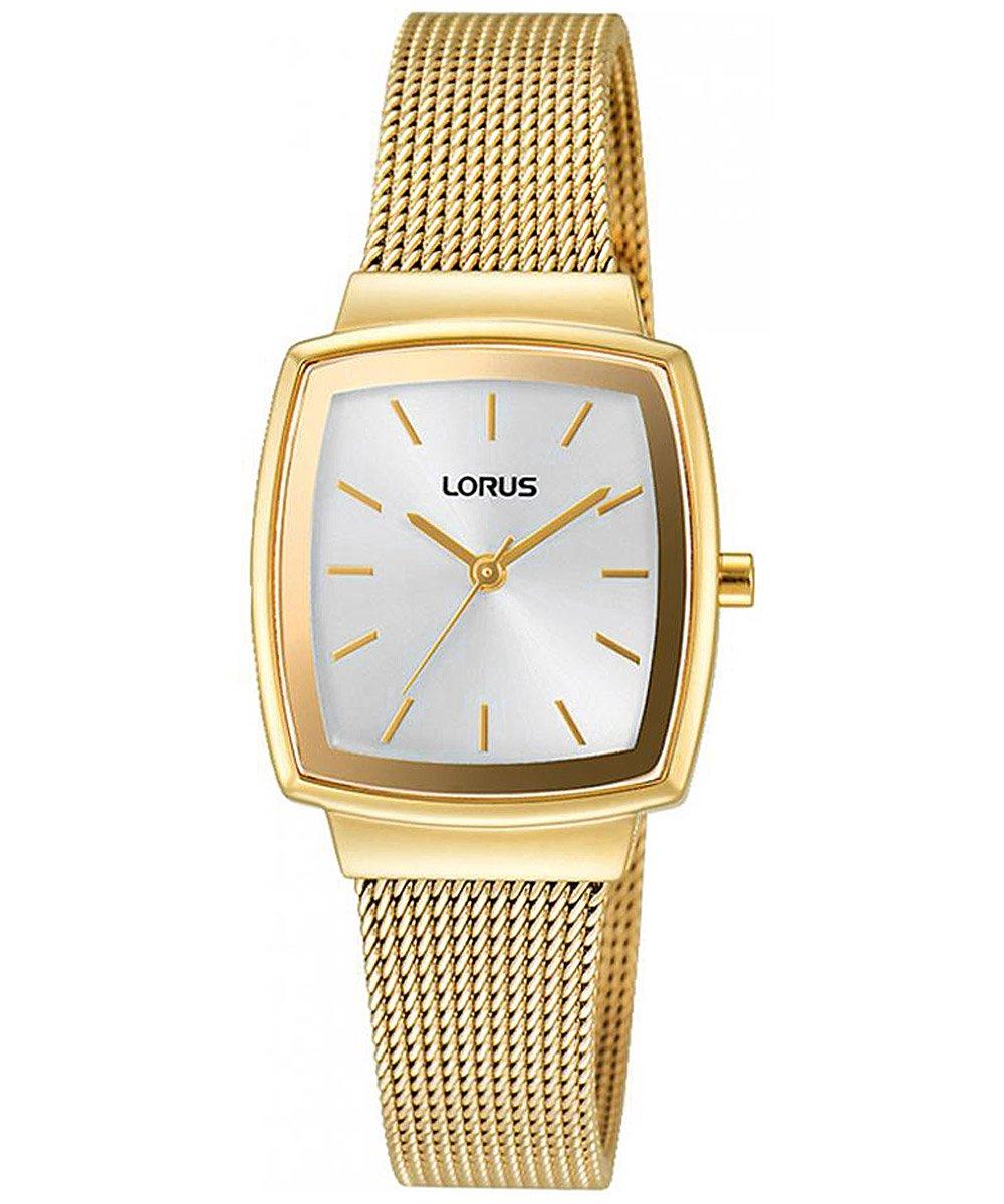 bei Uhrcenter: Lorus RG254LX9 Damenuhr - Damenuhr