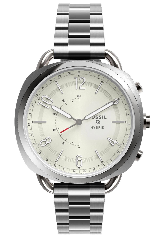 Fossil Q FTW1202 Hybrid Damen-Smartwatch Accomplice