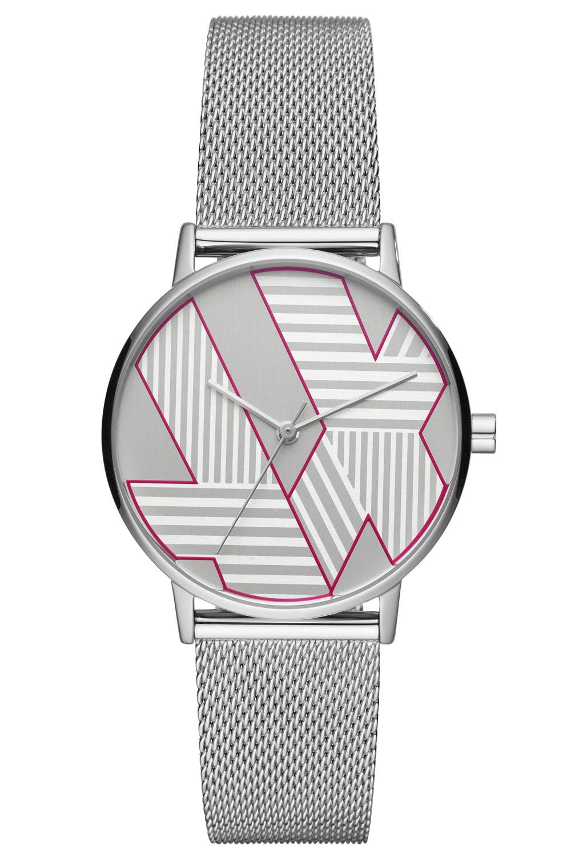 bei Uhrcenter: Armani Exchange AX5549 Damenuhr - Damenuhr