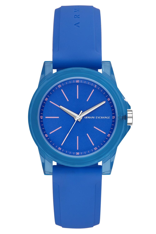 bei Uhrcenter: Armani Exchange AX4360 Damenuhr - Damenuhr