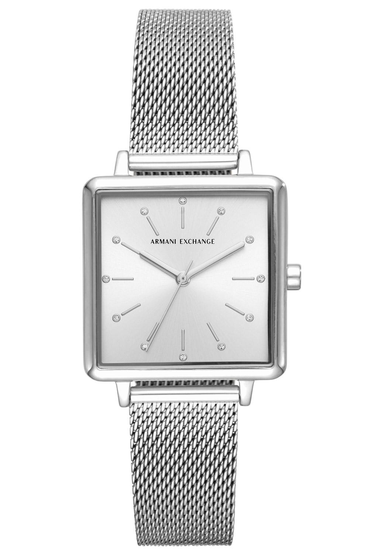 bei Uhrcenter: Armani Exchange AX5800 Damenuhr - Damenuhr