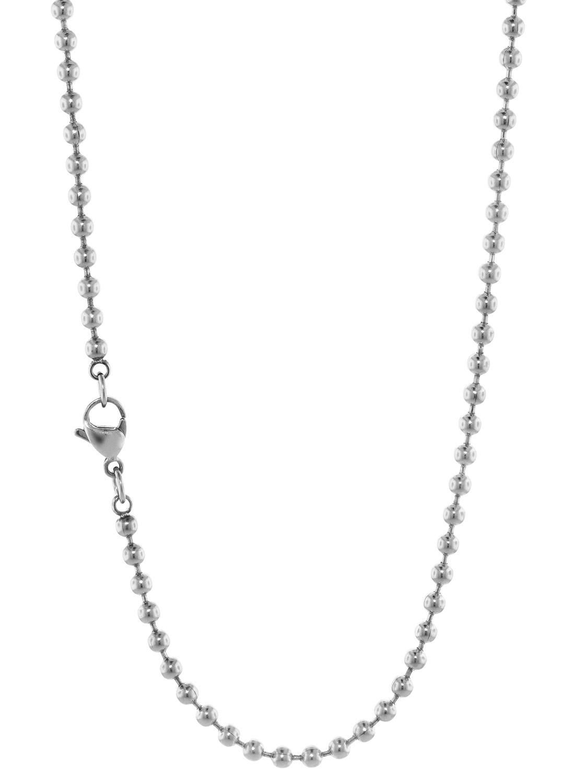 bei Uhrcenter: Blumenkind SC073 Damen-Halskette - Schmuck