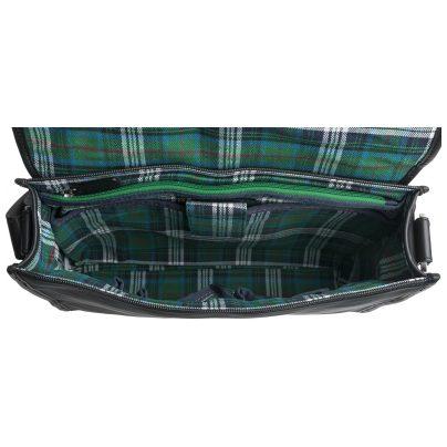 tommy hilfiger bm56922114 jaxon herren messenger tasche. Black Bedroom Furniture Sets. Home Design Ideas