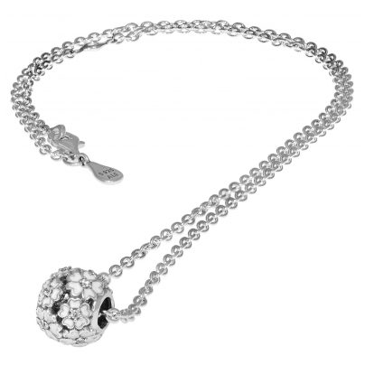 Pandora Primrose Necklace