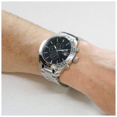 maserati uhr pole position armbanduhr r8873612001. Black Bedroom Furniture Sets. Home Design Ideas