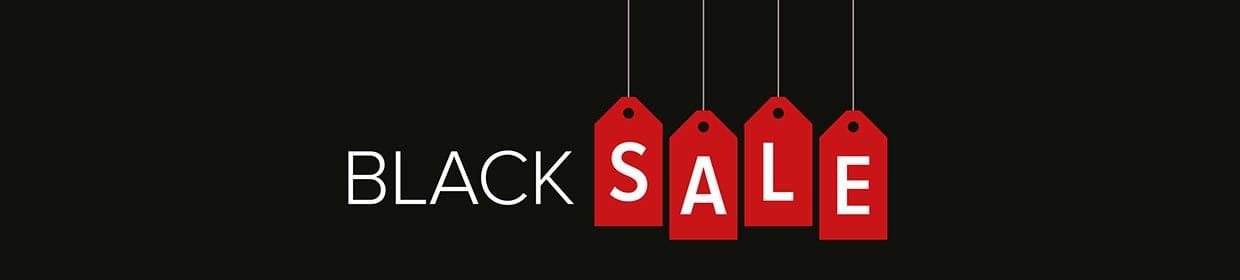 Black Weekend Sale Watches Special Offers