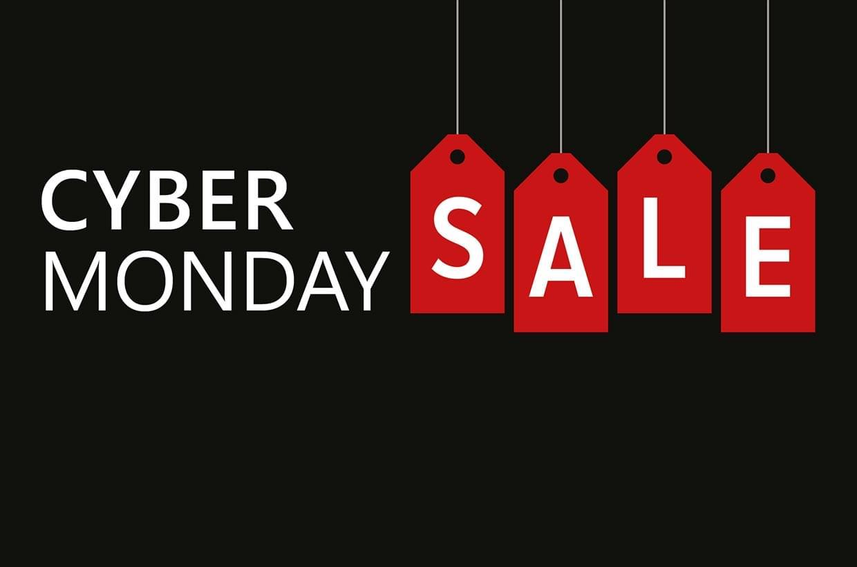 Uhren Sonderangebote im Cyber Monday Sale