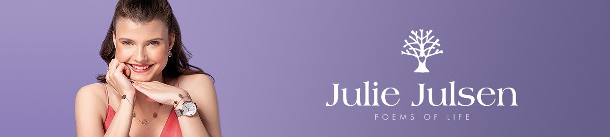Julie Julsen Ladies' Watches