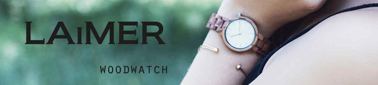 Laimer Watches