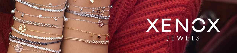 Xenox Jewelry