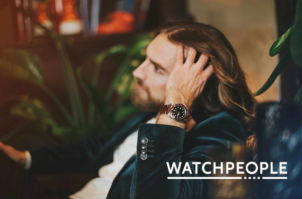 Watchpeople Watches