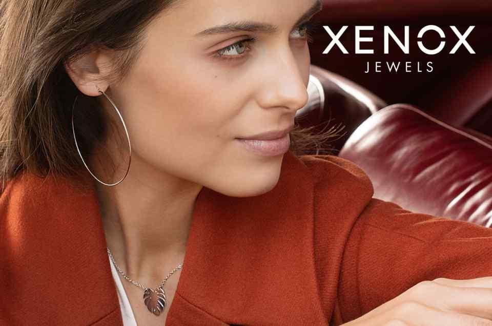 Xenox Schmuck