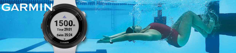 Garmin Swim 2