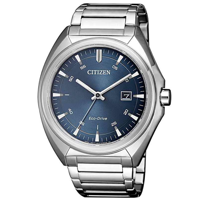 Citizen AW1570-87L Eco-Drive Mens Wrist Watch 4974374273529